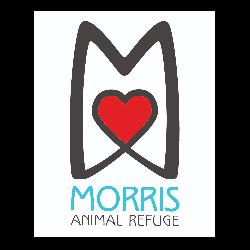 The Morris Animal Refuge