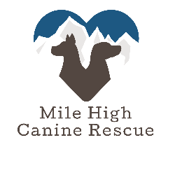 Mile High Canine Rescue, Inc.