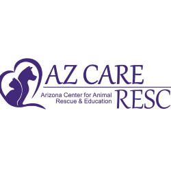 Arizona Center for Animal Rescue and Education