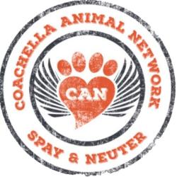 Coachella Animal Network