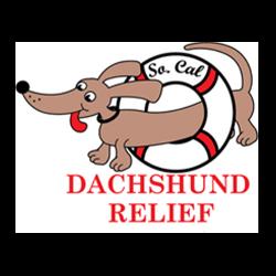 Southern California Dachshund Relief, Inc.