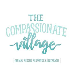 The Compassionate Village