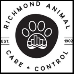 RACC Foundation