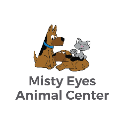 Misty Eyes Animal Center