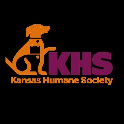Kansas Humane Society of Wichita