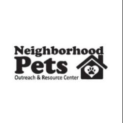 Neighborhood Pets
