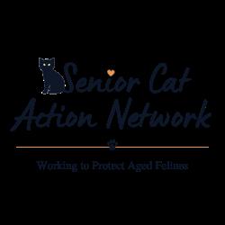Senior Cat Action Network Inc.