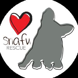 Short Noses and Friends United Rescue DBA SNAFU Rescue