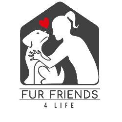 Fur Friends 4 Life