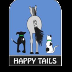 Happy Tails Animal Sanctuary