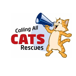 Calling All Cats Rescues Inc