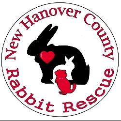 New Hanover County Rabbit Rescue of Wilmington, Inc.