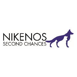 Nikenos Second Chances