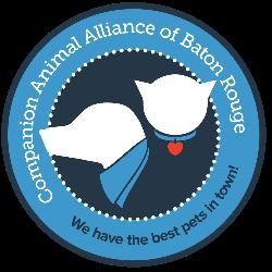 Companion Animal Alliance