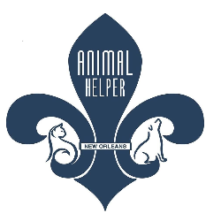 Animal Helper