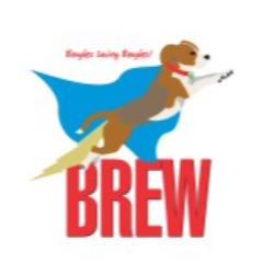 Beagle Rescue, Education & Welfare of N. VA Inc: BREW