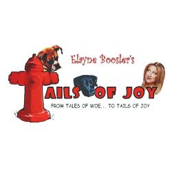 Tails of Joy, Inc.