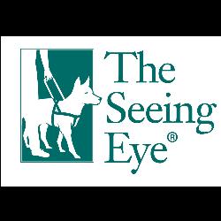 Seeing Eye, Inc