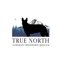 True North GSD Rescue