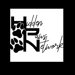 Hidden Paws Network