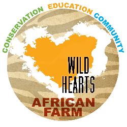 Wild Hearts Zoological Society
