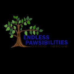Endless Pawsibilities Animal Rescue