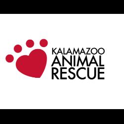 Kalamazoo Animal Rescue