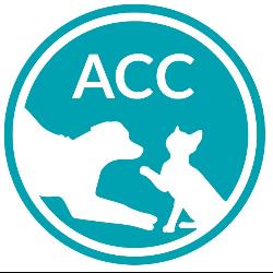 Animal Care Centers of New York City