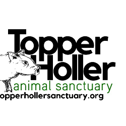 Topper Holler Animal Sanctuary Inc.