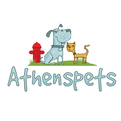 Athenspets