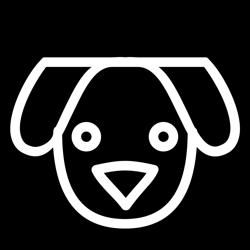 SAYv Animal Organization