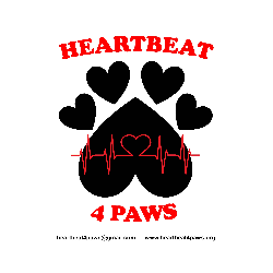 Heartbeat4paws