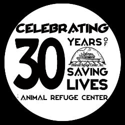 Animal Refuge Center, Inc.