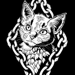 Liberation Cat House Inc