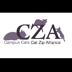 Cat Zip Alliance/Campus Cats