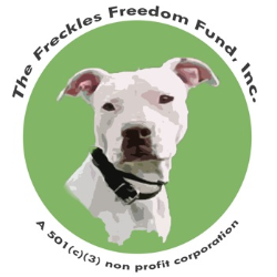 The Freckles Freedom Fund, Inc.