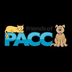 Friends of Pima Animal Care Center