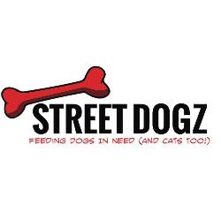 Street Dogz