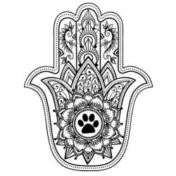 Deity Animal Rescue and Foundation