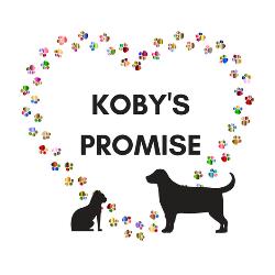 Koby's Promise Inc