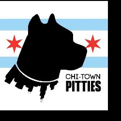 Chi-Town Pitties, Inc.