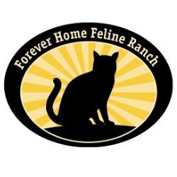Forever Home Feline Ranch