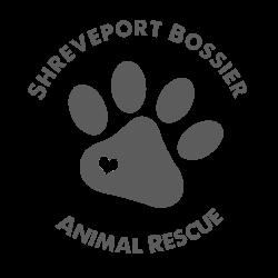 Shreveport Bossier Animal Rescue