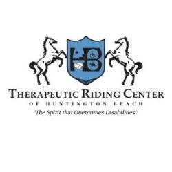 Therapeutic Riding Center of Huntington Beach