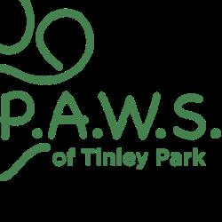 P.A.W.S. Tinley Park