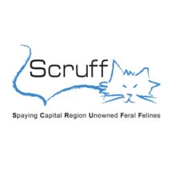 Scruff Inc