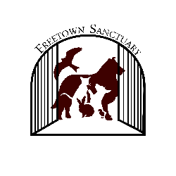 Freetown Sanctuary
