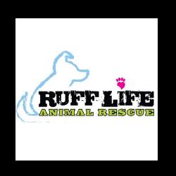 Ruff Life Animal Rescue