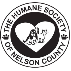 Humane Society of Nelson County