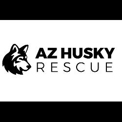 AZ Husky Rescue